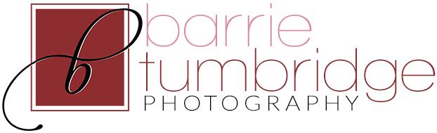 Tumbridge Photography