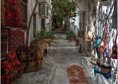 Island Street
