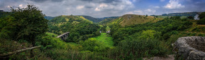 monsal-head-2-copy