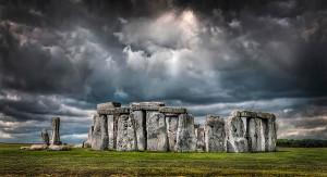 stonehenge5-copy