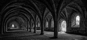 abbey2-copy