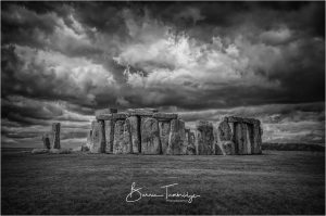henge-new-copy